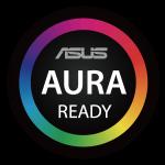 Aura-Ready-logo